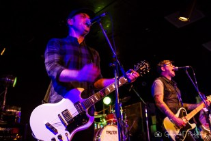 hawthorne heights (3)