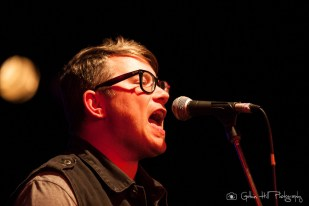 hawthorne heights (5)