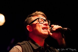 hawthorne heights (6)