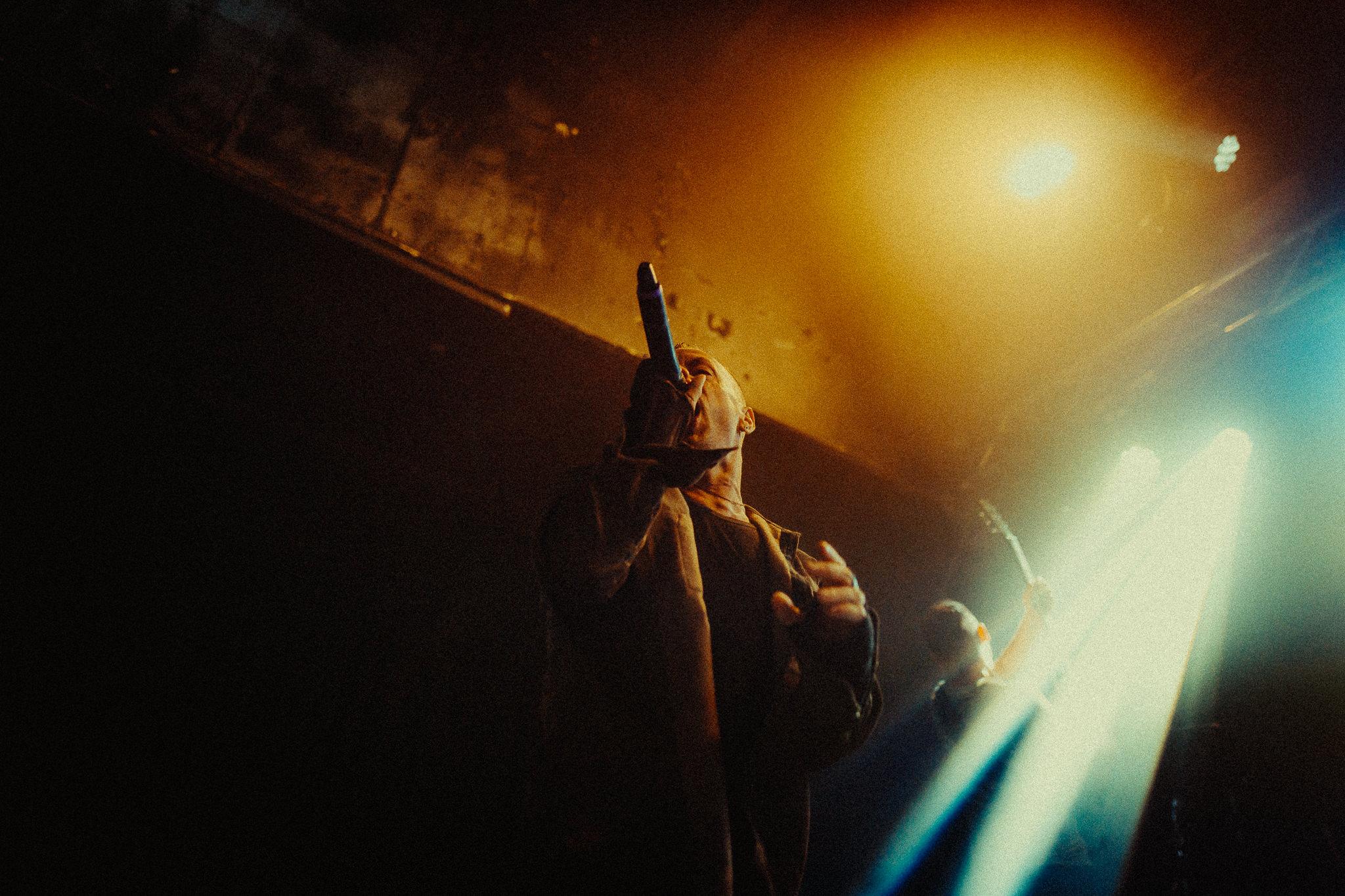02-Dillinger-Escape-Plan-004