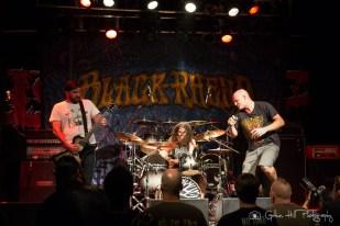 Black rheno (4)