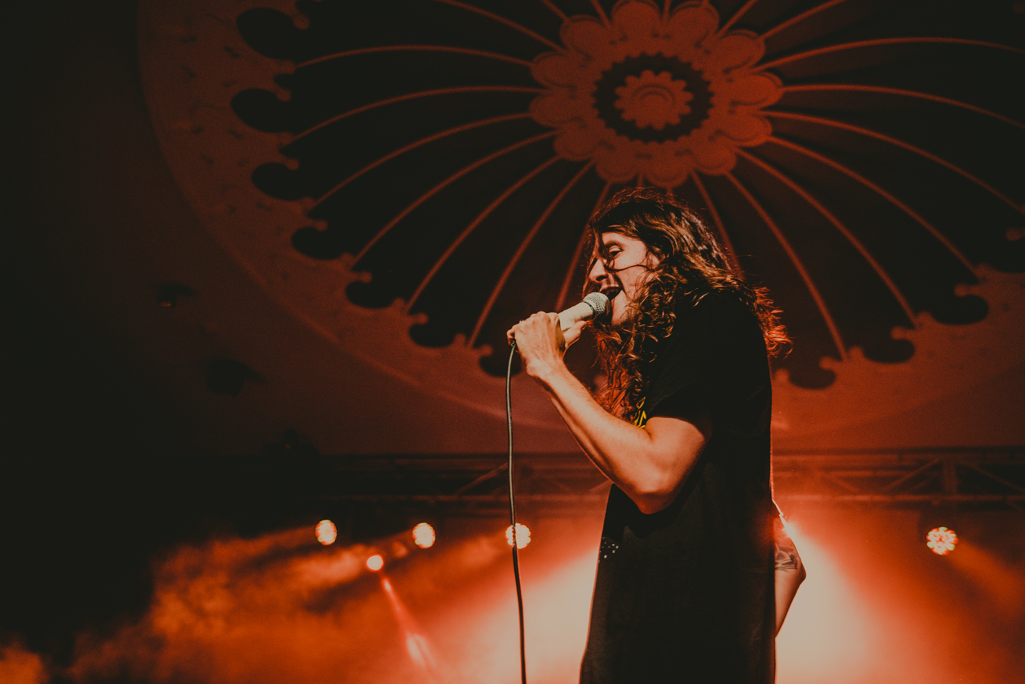 Mayday Parade (5 of 14)