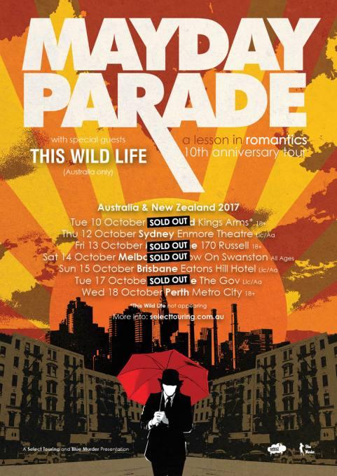 Mayday-Parade-A3_web-4