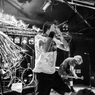 Napalm Death-22