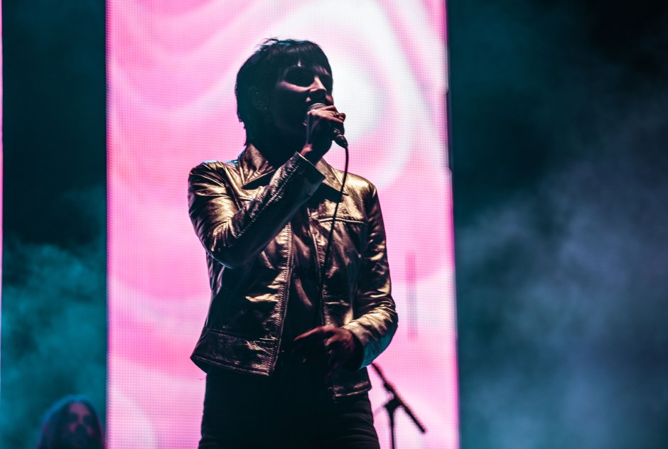 The Preatures (3)