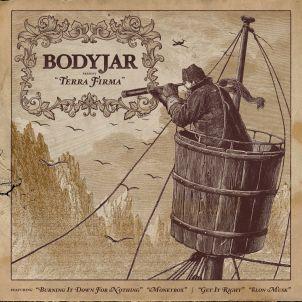 bodyjar