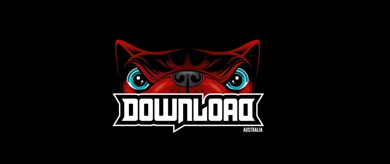 download festival australia - photo #18