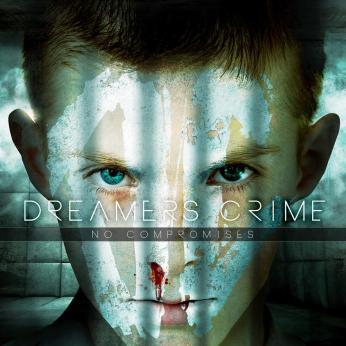 dreamers crime album