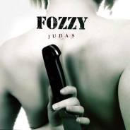 fozzy album