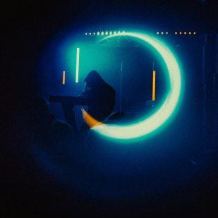 03-Perturbator-007
