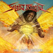 SILENT KNIGHT – The Angel Reborn (EP)