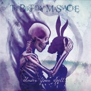 The Birthday Massacre – Under Your Spell