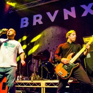 The Bronx-2