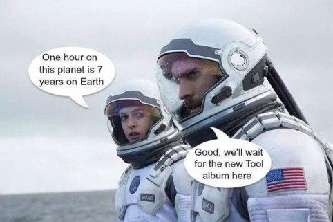 Tool-Interstellar-meme