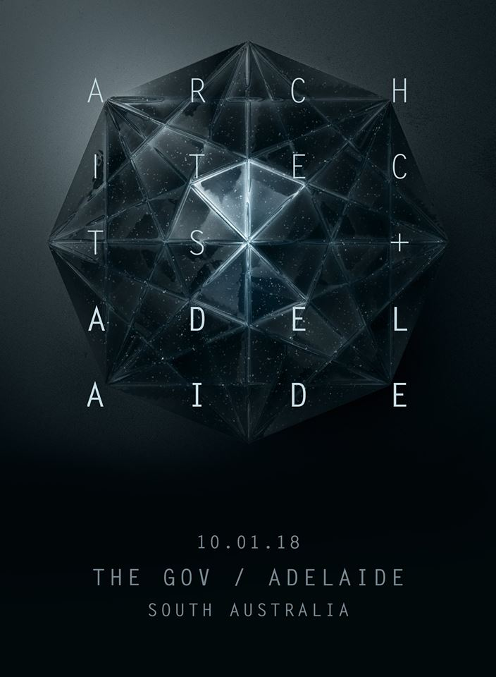 architects adelaide