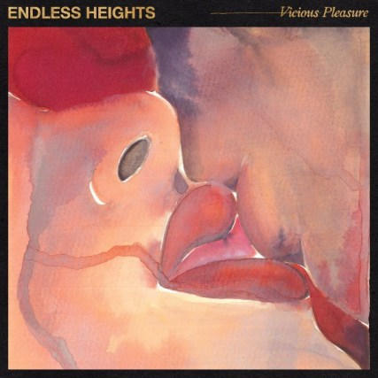 endless heights vicious