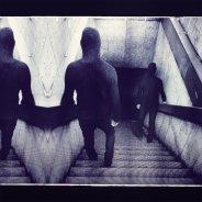 2 Emptiness