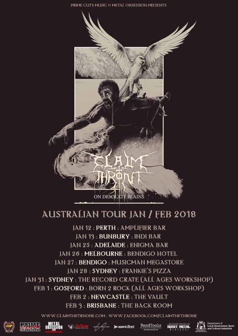 CTT 2018 Tour.jpg
