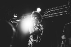 DonBroco (2 of 16)