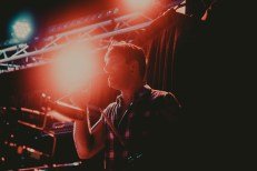 DonBroco (4 of 16)