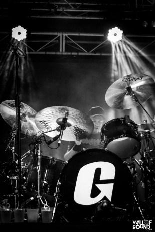 Grinspoon @ Nightquarter-31