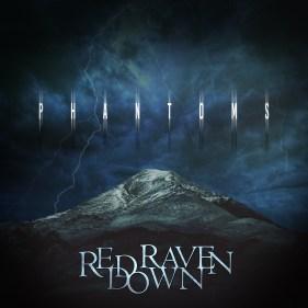 RRD-Phantoms_ep