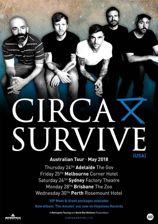 circa survive tour.jpg