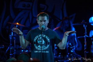 ugly kid joe (20)