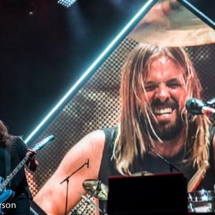 Foo Fighters-427