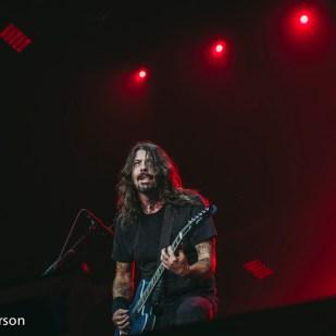 Foo Fighters-441