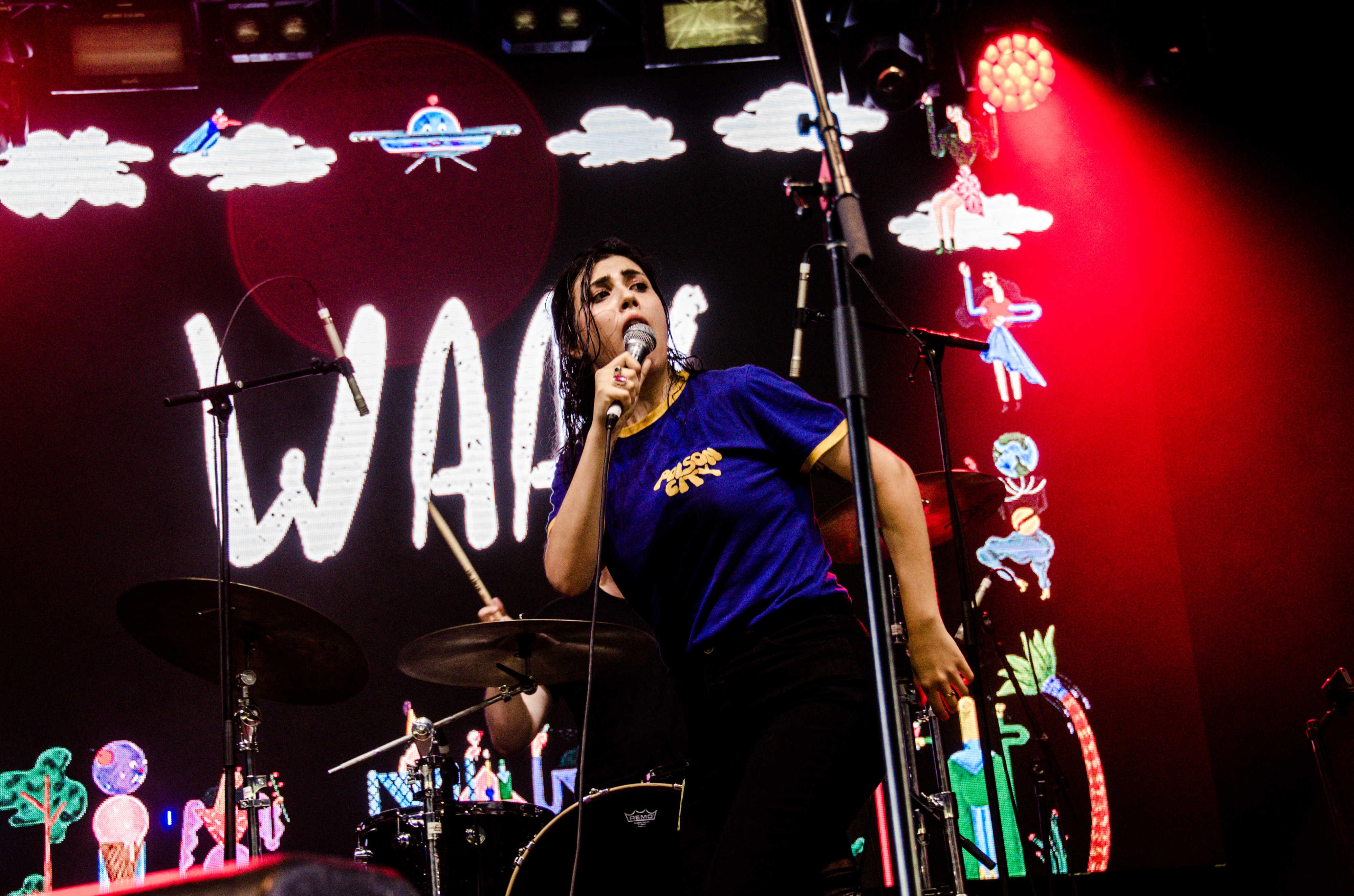 WAAX (1)