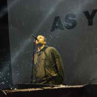 Liam Gallagher (2)