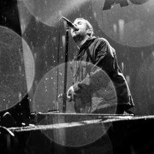 Liam Gallagher (1)