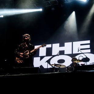 The Kooks (1)