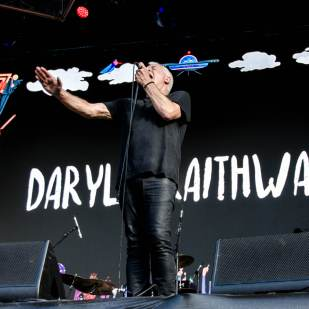 Daryl Braithwaite (1)