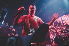 PARKWAYDRIVE (13)