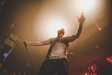 PARKWAYDRIVE (14)