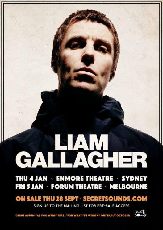 liam gallagher tour.jpg