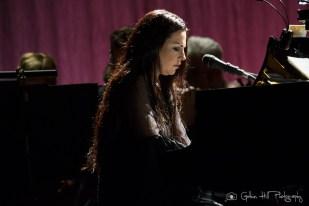 Evanescence (1)