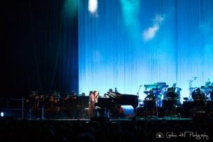 Evanescence (10)
