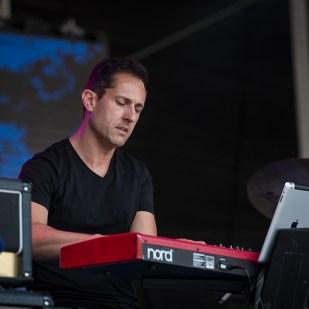 Matt_Cornell-7