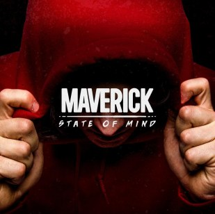 Maverick State of Mind EO