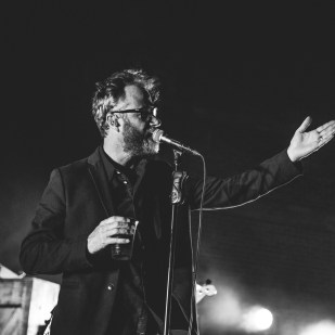The National - Brisbane Riverstage 270218 (16 of 36)