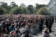 Download_Melbourne_2018_Crowd-14
