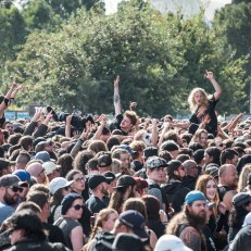 Download_Melbourne_2018_Crowd-16