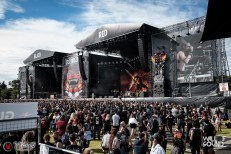 Download_Melbourne_2018_Crowd-17