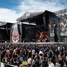 Download_Melbourne_2018_Crowd-17