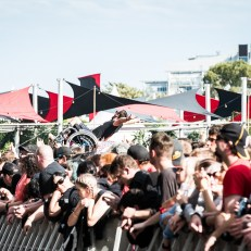 Download_Melbourne_2018_Crowd-19