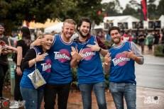 Download_Melbourne_2018_Crowd-2