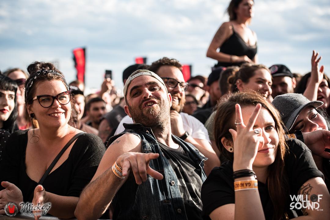 Download_Melbourne_2018_Crowd-25